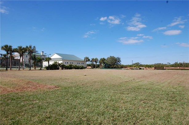 4300 Green Key Road, New Port Richey, FL - USA (photo 4)