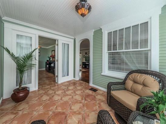 801 19th Avenue North, St. Petersburg, FL - USA (photo 3)