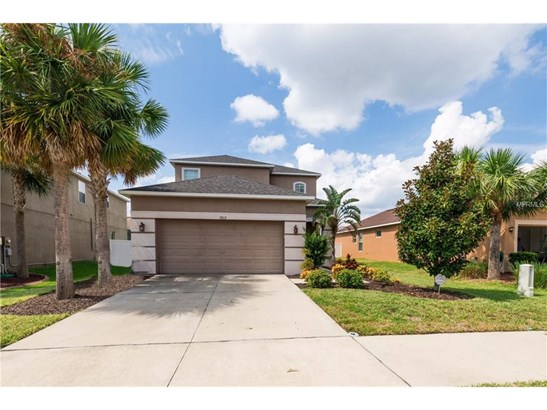 7012 Forest Mere Drive, Riverview, FL - USA (photo 1)
