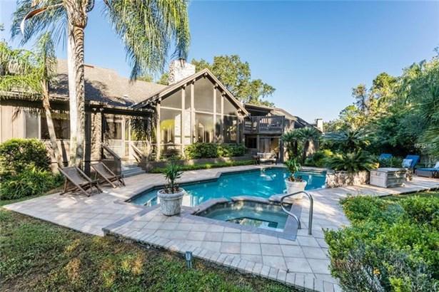 11803 Carrollwood Village Cove, Tampa, FL - USA (photo 1)
