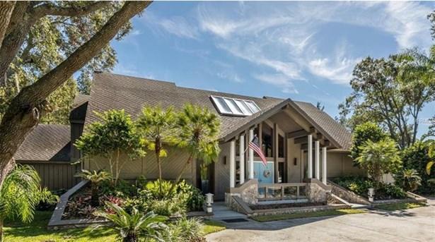 11803 Carrollwood Village Cove, Tampa, FL - USA (photo 2)