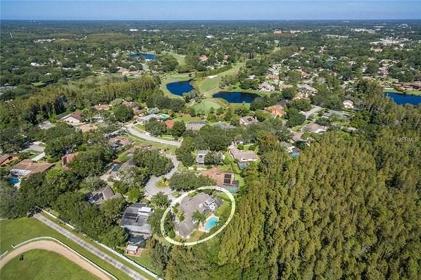 11803 Carrollwood Village Cove, Tampa, FL - USA (photo 3)