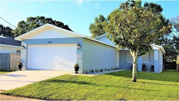 4530 69th Avenue North, Pinellas Park, FL - USA (photo 2)