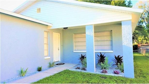 4530 69th Avenue North, Pinellas Park, FL - USA (photo 3)
