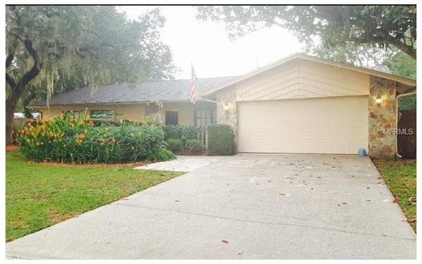 4031 Eastridge Drive, Valrico, FL - USA (photo 1)