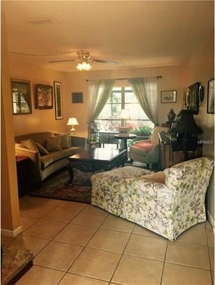 4031 Eastridge Drive, Valrico, FL - USA (photo 2)