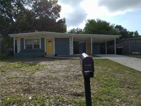 1511 Nelson Avenue, Clearwater, FL - USA (photo 1)