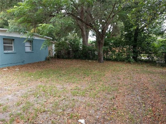 1511 Nelson Avenue, Clearwater, FL - USA (photo 2)
