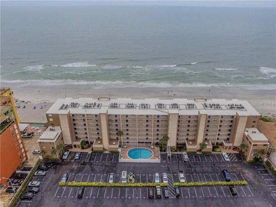 18650 Gulf Boulevard 216, Indian Shores, FL - USA (photo 1)