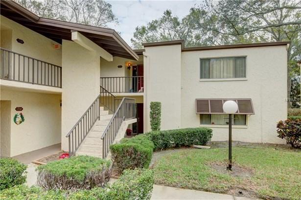 700 Starkey Road 723, Largo, FL - USA (photo 1)