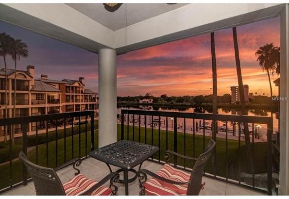 861 Seddon Cove Way 861, Tampa, FL - USA (photo 2)