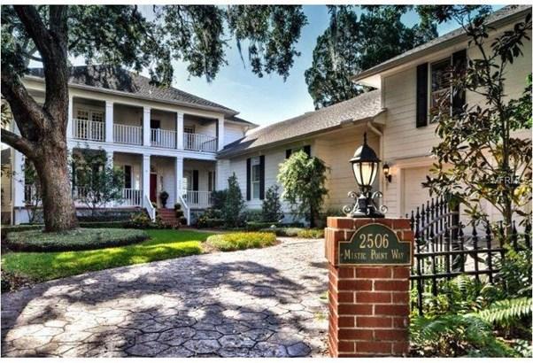 tampa fl real estate homes for sale leadingre