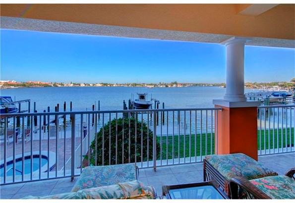 17735 Gulf Boulevard 204, Redington Shores, FL - USA (photo 3)