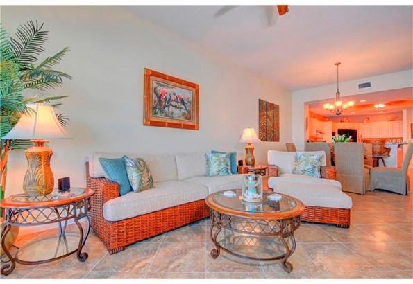 17735 Gulf Boulevard 204, Redington Shores, FL - USA (photo 4)