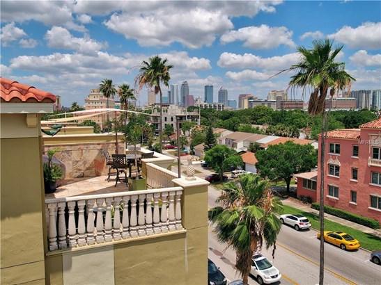 114 East Davis Boulevard 5, Tampa, FL - USA (photo 1)