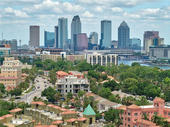 114 East Davis Boulevard 5, Tampa, FL - USA (photo 2)
