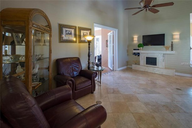 2910 Swan Circle, Dunedin, FL - USA (photo 3)