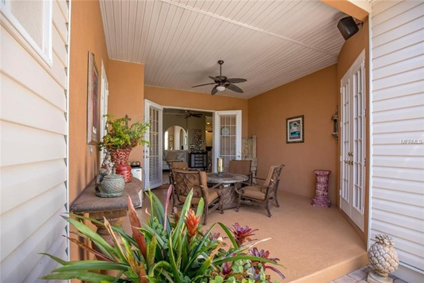 2910 Swan Circle, Dunedin, FL - USA (photo 5)