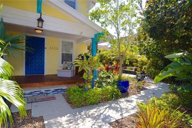 2450 Burlington Avenue North, St. Petersburg, FL - USA (photo 2)