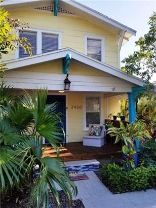 2450 Burlington Avenue North, St. Petersburg, FL - USA (photo 3)