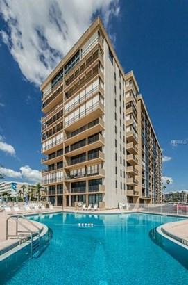 5396 Gulf Boulevard 310, St. Petersburg Beach, FL - USA (photo 1)