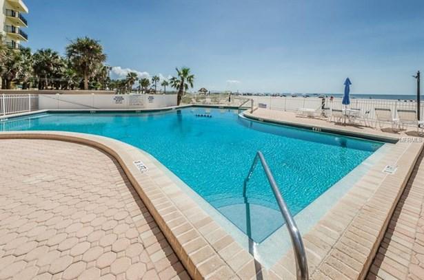 5396 Gulf Boulevard 310, St. Petersburg Beach, FL - USA (photo 2)