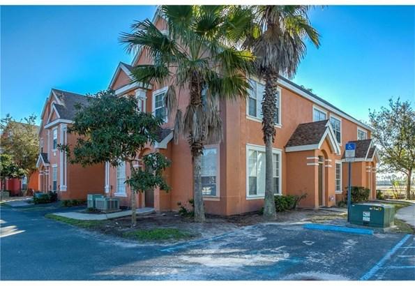 10454 White Lake Court 10454, Tampa, FL - USA (photo 1)
