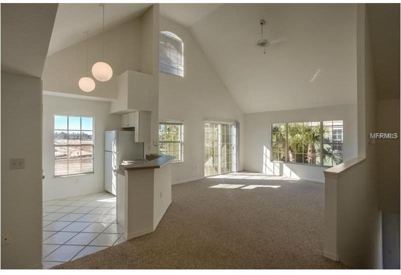 10454 White Lake Court 10454, Tampa, FL - USA (photo 2)