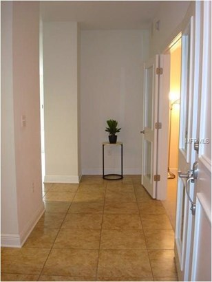 628 Cleveland Street 1111, Clearwater, FL - USA (photo 3)