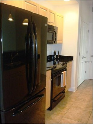 628 Cleveland Street 1111, Clearwater, FL - USA (photo 5)