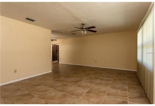 2136 Belmar Drive, Belleair Bluffs, FL - USA (photo 3)
