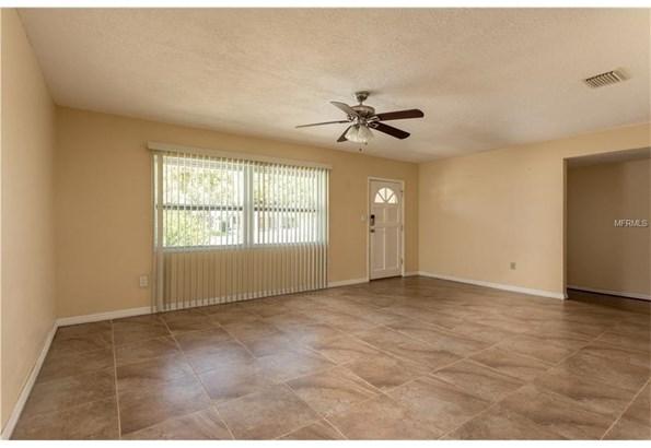 2136 Belmar Drive, Belleair Bluffs, FL - USA (photo 4)