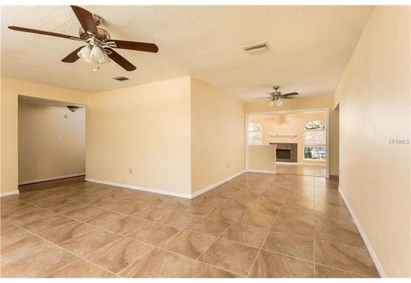 2136 Belmar Drive, Belleair Bluffs, FL - USA (photo 5)