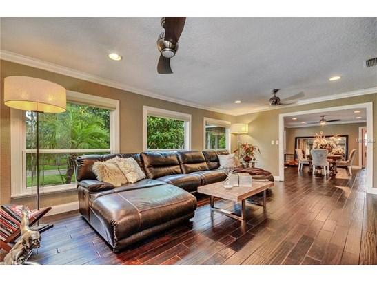 3415 West Gables Court, Tampa, FL - USA (photo 5)