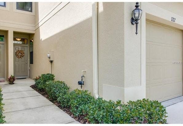 1212 118th Terrace North, St. Petersburg, FL - USA (photo 2)