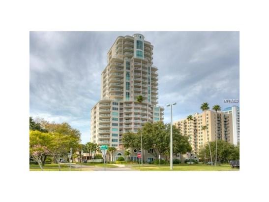 3507 Bayshore Boulevard 1402, Tampa, FL - USA (photo 1)