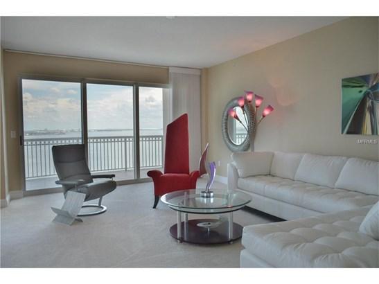 3507 Bayshore Boulevard 1402, Tampa, FL - USA (photo 5)