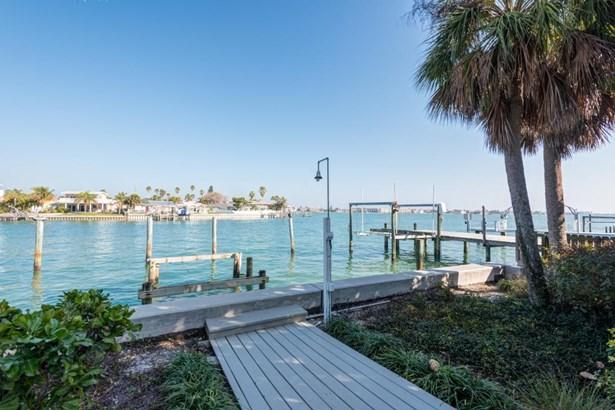 1805 Pass A Grille Way, St. Petersburg Beach, FL - USA (photo 2)