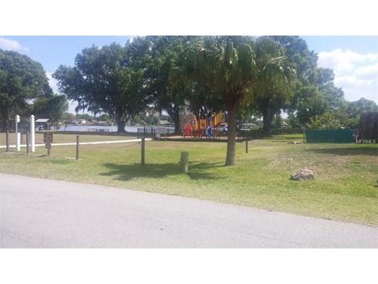 3521 East Lake Drive, Land O Lakes, FL - USA (photo 4)