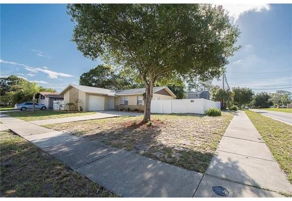 8213 129th Street North, Seminole, FL - USA (photo 1)