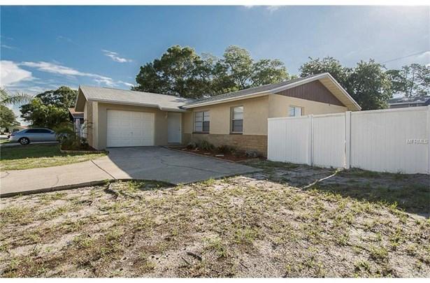 8213 129th Street North, Seminole, FL - USA (photo 2)