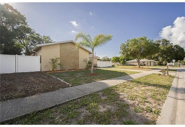 8213 129th Street North, Seminole, FL - USA (photo 3)