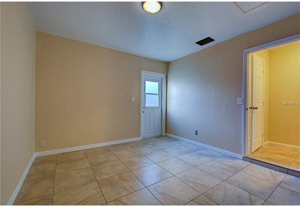 8213 129th Street North, Seminole, FL - USA (photo 4)