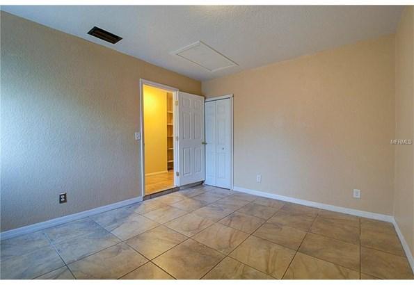 8213 129th Street North, Seminole, FL - USA (photo 5)