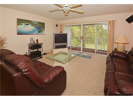 9824 Indian Key Trail, Seminole, FL - USA (photo 4)