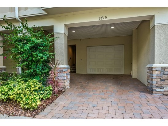 9715 Bay Grove Lane, Tampa, FL - USA (photo 1)
