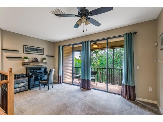 9715 Bay Grove Lane, Tampa, FL - USA (photo 5)