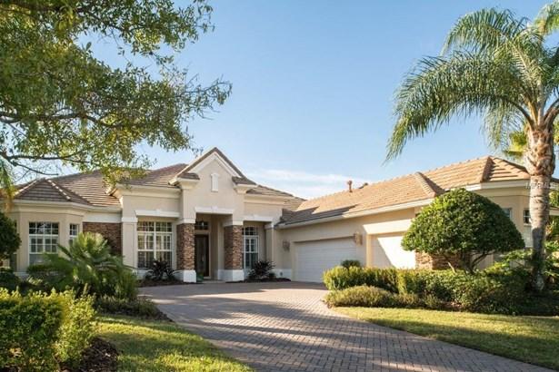 14743 Waterchase Boulevard, Tampa, FL - USA (photo 1)
