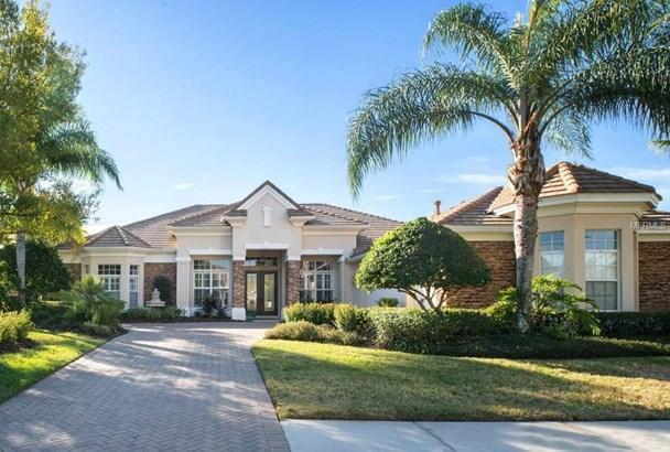 14743 Waterchase Boulevard, Tampa, FL - USA (photo 2)