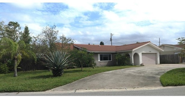 7125 South Shore Drive South, South Pasadena, FL - USA (photo 1)